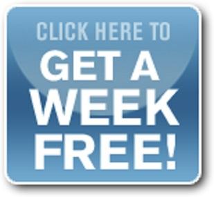 free-week-promo