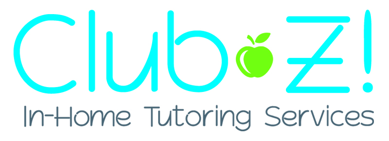 Club Z! Tutoring of Orange County