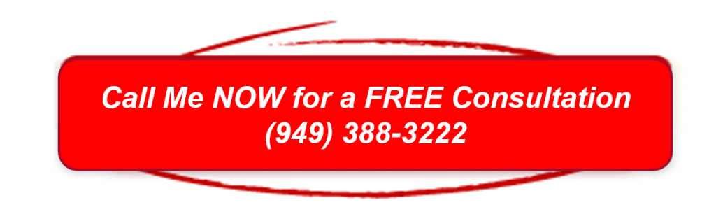 Free consultation Club Z
